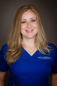 Aimee Soine Dermatology in Covington