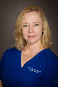 Jeanne North Shore Dermatology