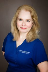 Laura North Shore dermatology