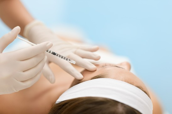 Myths and Misconceptions About Botox Treatment