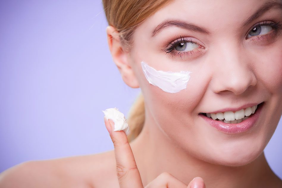 The Basic Essentials of Skin Care