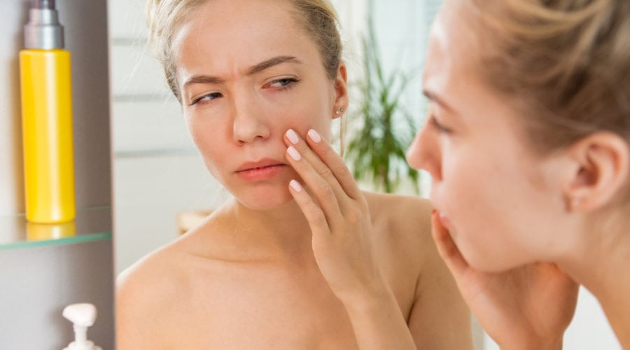 Severe Acne Treatment: The Truth about Isotretinoin (Accutane)